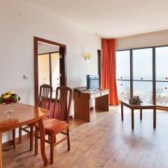 Prestige Hotel and Aquapark комната для гостей фото 12