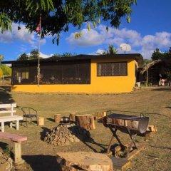 Отель The Beehive Fiji фото 8