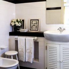 Отель Casa da Azenha Ламего ванная фото 2