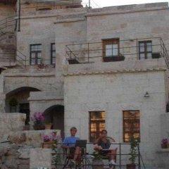 Aydinli Cave House Турция, Гёреме - отзывы, цены и фото номеров - забронировать отель Aydinli Cave House онлайн фото 11