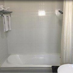 Royal Pearl Hotel ванная