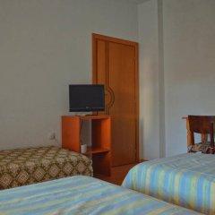 Отель Guest Rooms Vangelovi Болгария, Сандански - отзывы, цены и фото номеров - забронировать отель Guest Rooms Vangelovi онлайн удобства в номере
