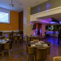 Отель Sunway Hotel Seberang Jaya Малайзия, Себеранг-Джайя - отзывы, цены и фото номеров - забронировать отель Sunway Hotel Seberang Jaya онлайн развлечения