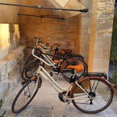 Отель La Fiermontina - Urban Resort Lecce Лечче спа