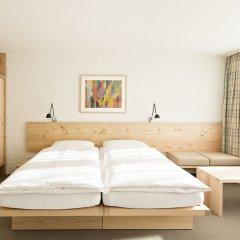 Отель Hauser Swiss Quality Hotel Швейцария, Санкт-Мориц - отзывы, цены и фото номеров - забронировать отель Hauser Swiss Quality Hotel онлайн комната для гостей