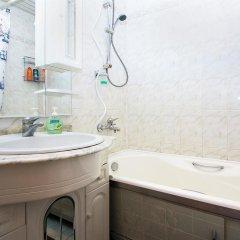 Гостиница ApartLux Tverskaya-Yamskaya комната для гостей фото 6