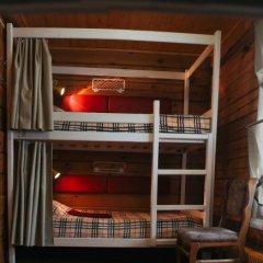Гостиница Chalet Postoyalyy Dvor в Шерегеше отзывы, цены и фото номеров - забронировать гостиницу Chalet Postoyalyy Dvor онлайн Шерегеш фото 2
