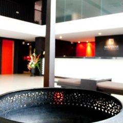 Miramar Hotel фото 7