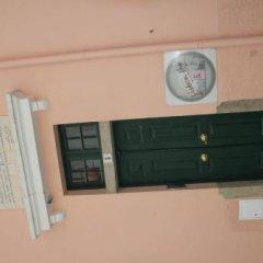 Отель Lisbon Inn Португалия, Лиссабон - отзывы, цены и фото номеров - забронировать отель Lisbon Inn онлайн фото 2