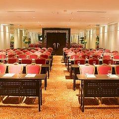Отель Waterfront Pavilion Hotel and Casino Manila Филиппины, Манила - отзывы, цены и фото номеров - забронировать отель Waterfront Pavilion Hotel and Casino Manila онлайн помещение для мероприятий фото 2