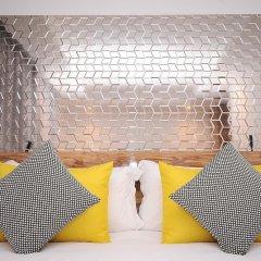 Отель Oum Palace Hotel & Spa Марокко, Касабланка - отзывы, цены и фото номеров - забронировать отель Oum Palace Hotel & Spa онлайн фото 5