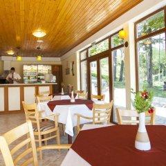 Relax Coop Hotel Велико Тырново гостиничный бар