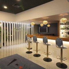 Hotel 3K Barcelona гостиничный бар