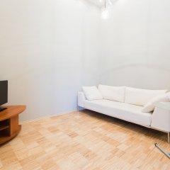Апартаменты hth24 apartment on Angliyskaya Naberezhnaya 20/54 комната для гостей фото 4