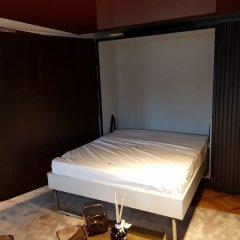 Отель Limmatquai 82 Швейцария, Цюрих - отзывы, цены и фото номеров - забронировать отель Limmatquai 82 онлайн комната для гостей фото 4