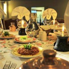 Marti Myra Турция, Кемер - 7 отзывов об отеле, цены и фото номеров - забронировать отель Marti Myra онлайн помещение для мероприятий