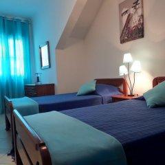 Апартаменты Old Town Apartments by Seabra комната для гостей фото 5
