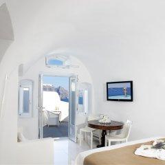 Canaves Oia Hotel удобства в номере