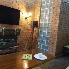 Hostel Uyutniy dvorik в номере