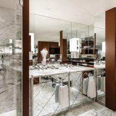 Гостиница Арарат Парк Хаятт в Москве - забронировать гостиницу Арарат Парк Хаятт, цены и фото номеров Москва ванная фото 2