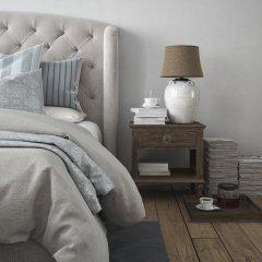 Апартаменты Triton Park Apartments комната для гостей