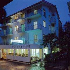 Felsinea Hotel вид на фасад фото 2