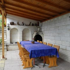 Отель Guest House Gerry Болгария, Балчик - отзывы, цены и фото номеров - забронировать отель Guest House Gerry онлайн фото 33