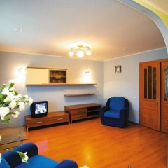 Гостиница Лесная комната для гостей фото 2