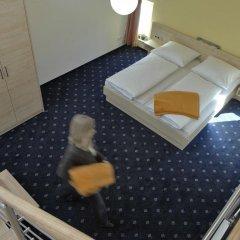 Отель Landhaus Sixtmuhle Германия, Тауфкирхен - отзывы, цены и фото номеров - забронировать отель Landhaus Sixtmuhle онлайн в номере фото 2