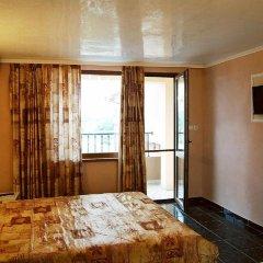 Отель Dimitur Jekov Guest House Болгария, Аврен - отзывы, цены и фото номеров - забронировать отель Dimitur Jekov Guest House онлайн сейф в номере