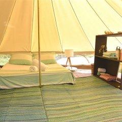Waitui Basecamp - Hostel ванная