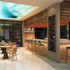 Отель ibis Styles Nha Trang Вьетнам, Нячанг - отзывы, цены и фото номеров - забронировать отель ibis Styles Nha Trang онлайн гостиничный бар