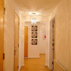 Апартаменты Holistic Condos Apartments Эдинбург