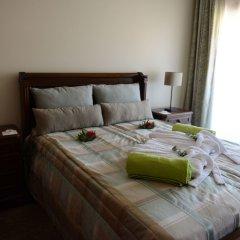 Отель AboimHouse Португалия, Амаранте - отзывы, цены и фото номеров - забронировать отель AboimHouse онлайн комната для гостей фото 2