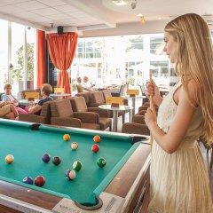 Отель RH Royal - Adults Only Испания, Бенидорм - отзывы, цены и фото номеров - забронировать отель RH Royal - Adults Only онлайн детские мероприятия