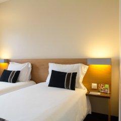 Park Hotel Porto Gaia Вила-Нова-ди-Гая комната для гостей фото 4