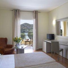 Отель Dolce Attica Riviera комната для гостей фото 5