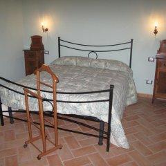 Отель Agriturismo I Poderi Кьянчиано Терме детские мероприятия