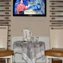 Bursa Palas Hotel Турция, Бурса - отзывы, цены и фото номеров - забронировать отель Bursa Palas Hotel онлайн в номере