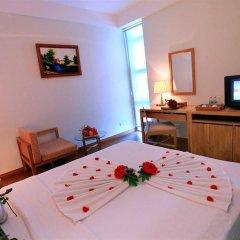 Prime Hotel Нячанг удобства в номере