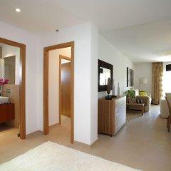 Отель Eden Resort Португалия, Албуфейра - 1 отзыв об отеле, цены и фото номеров - забронировать отель Eden Resort онлайн фото 2