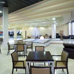 Отель Marconfort Costa del Sol гостиничный бар