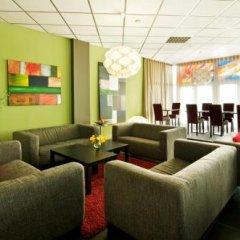 Отель Cityherberge Германия, Дрезден - 6 отзывов об отеле, цены и фото номеров - забронировать отель Cityherberge онлайн интерьер отеля фото 2