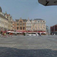 Отель Malon Бельгия, Лёвен - отзывы, цены и фото номеров - забронировать отель Malon онлайн фото 11