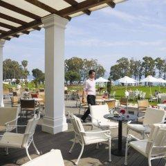 Отель TUI Family Life Kerkyra Golf Греция, Корфу - отзывы, цены и фото номеров - забронировать отель TUI Family Life Kerkyra Golf онлайн бассейн фото 3