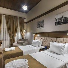 Sarikonak Boutique & SPA Hotel Турция, Амасья - отзывы, цены и фото номеров - забронировать отель Sarikonak Boutique & SPA Hotel онлайн комната для гостей фото 4