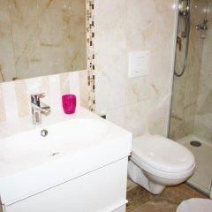 Отель Guoda Apartments Литва, Вильнюс - отзывы, цены и фото номеров - забронировать отель Guoda Apartments онлайн фото 5