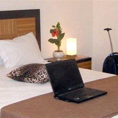 Mulemba Resort Hotel в номере