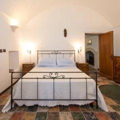Отель La Foresteria dell'Astore Кутрофьяно комната для гостей фото 3