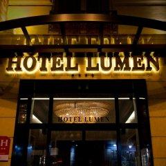 Отель Lumen Paris Louvre Франция, Париж - 10 отзывов об отеле, цены и фото номеров - забронировать отель Lumen Paris Louvre онлайн развлечения